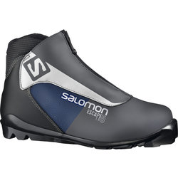 Salomon Escape 5